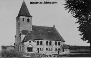 Hist_Kirche1924