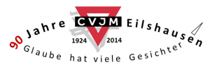 Logo des CVJM Eilshausen