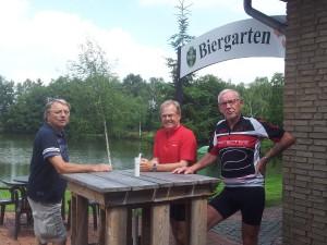 2015_Sport_Fahrradgruppe_21