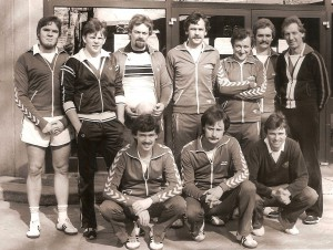 Sport_1981_Herren