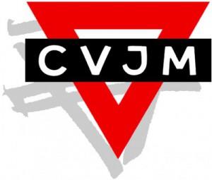 CVJM Eilshausen