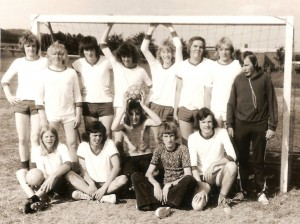 1975_A-Jugend