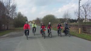 20160406_Sport_Fahrradgruppe